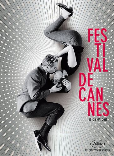7759765501 affiche-festival-cannes