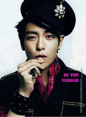T.O.P-for-Bazaar-Magazine.jpg