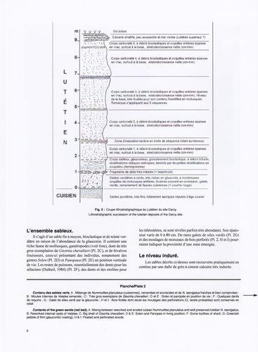 ep4 AGBP-06-2014