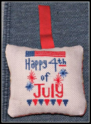 happy4th-of-july-Dviolante-0814.jpg