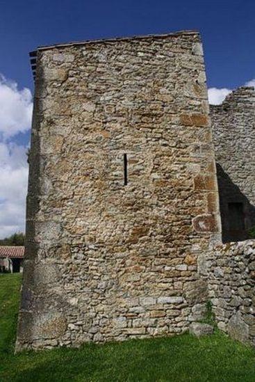 chateau de Bouisse 026
