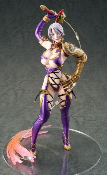 Ivy-Soul-Calibur-Queen-s-Gate-Hobby-Japan-01