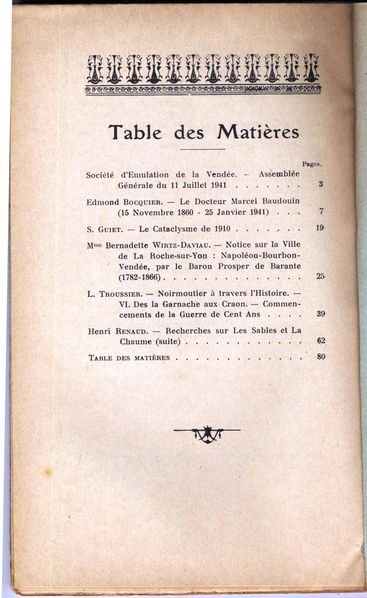 Societe-d-emulation-de-la-Vendee-1941-table.jpg