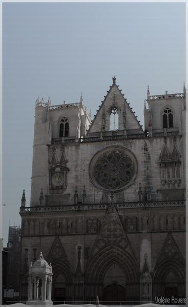 Cathedrale-St-Jean-800.jpg