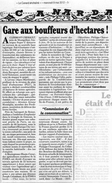canard-du-9-mai-2012-blog.jpg