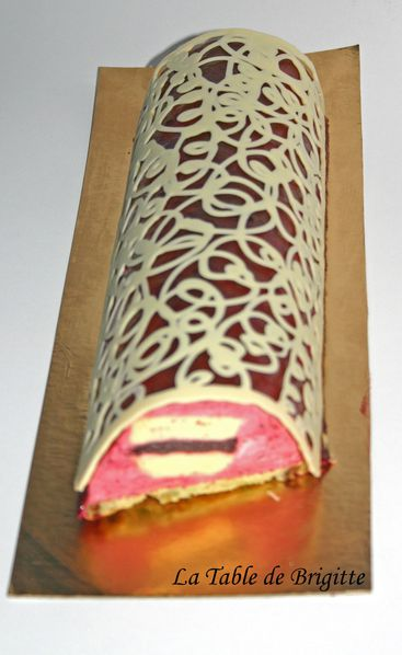 bûche-N-copie-1