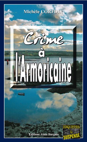 Crime_l_Armoricaine_page_1.jpg