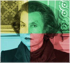 liliane-bettencourt2.jpg