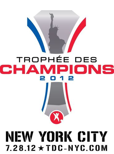 trophee-des-champions.jpg