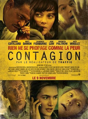 Contagion_affiche.jpg
