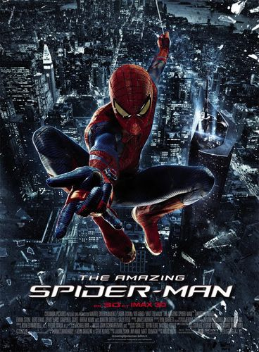 the_Amazing_spider-man-affiche.jpg