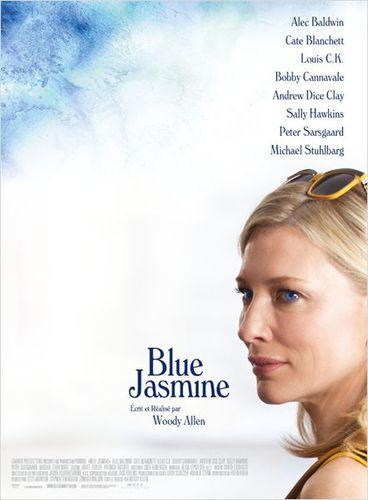 Blue-Jasmine-affiche-nipette.com.jpg