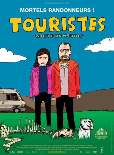 TOURISTES._affiche_filmJPG.JPG