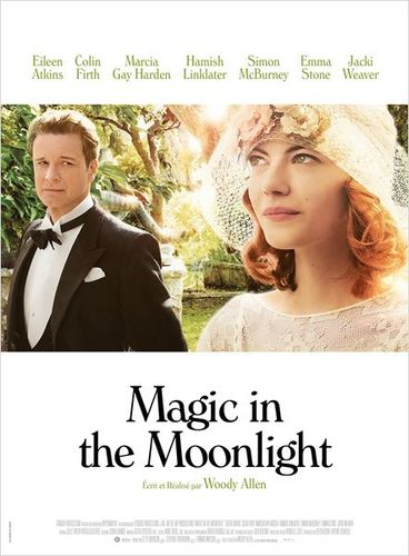 Magic-in-the-moonlight-affiche.jpg