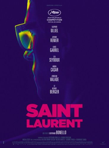 affiche-saint-laurent-bonello.jpg