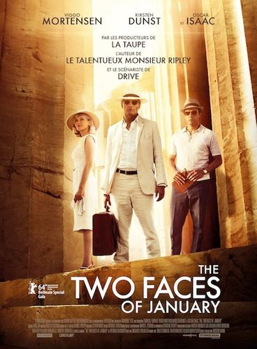 the-two-faces-of-fanuary-affiche