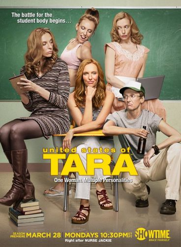 united-states-of-tara-season3-showtime-poster-550x747.jpg