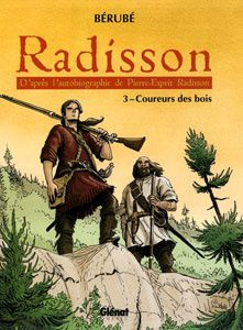 Radisson 3