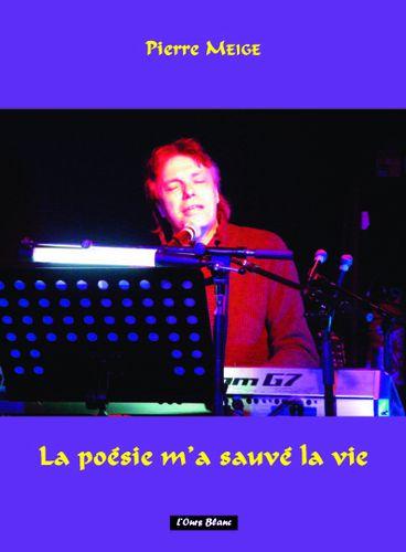 La-poesie-m-a-sauve-la-vie-Couverture-coffret1-copier.jpg