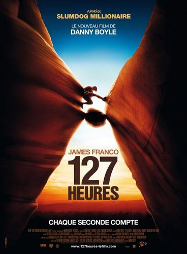 127-Heures-Affiche.jpg