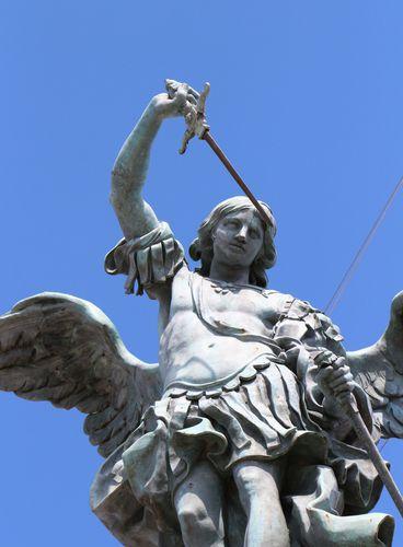 Rome-2014 8058bis
