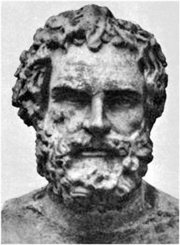 THALES-de-Milet--625--547-av.J.C-.jpg