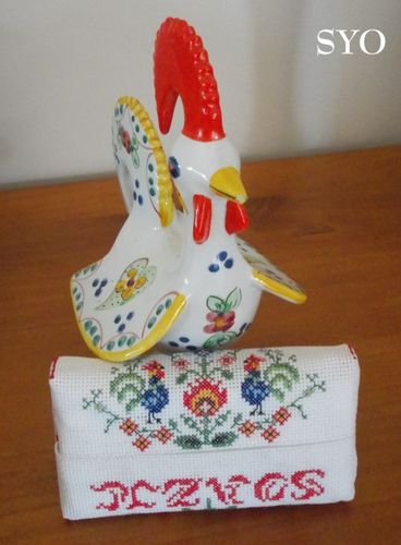 Etui-brode-mouchoirs-Folklore-Pologne-2-Mamigoz.jpg