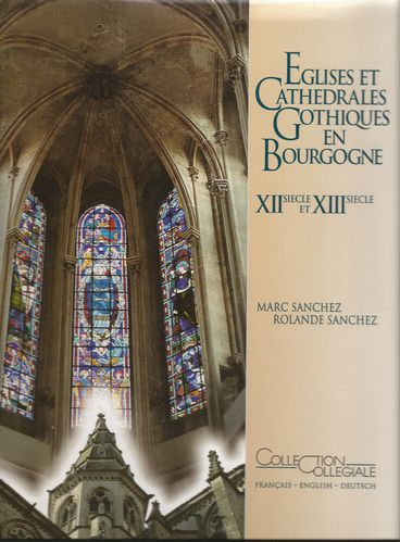 CATHEDRALES-BOURGOGNE-1.jpg