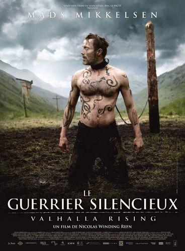 valhalla-rising-le-guerrier-silencieux-affiche.jpg