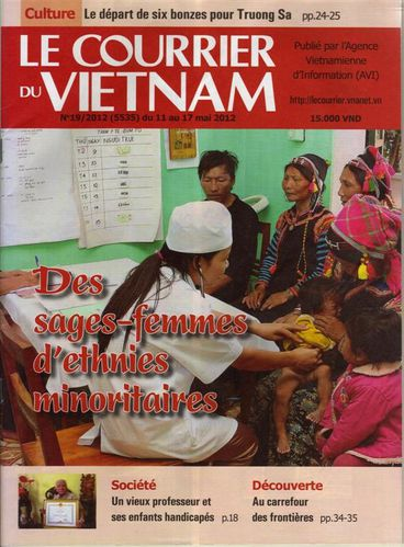 courrier vietnam 1 (Large)