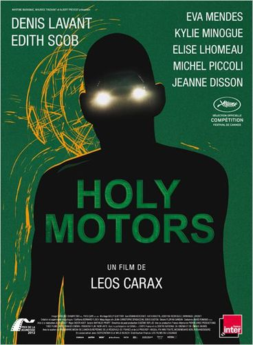 holly-motors.jpg