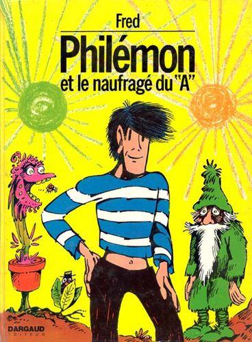 philemon01 de fred