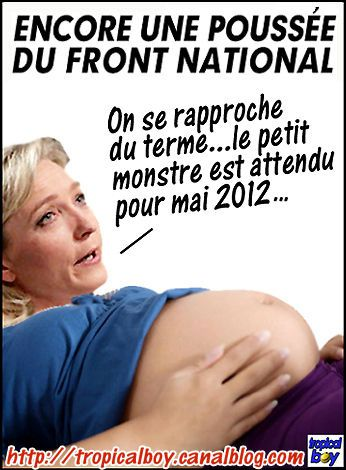 le-pen-3-copie-1.jpg
