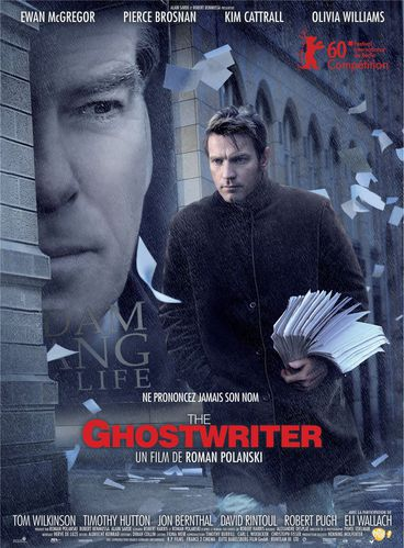 affiche-the-ghost-writer