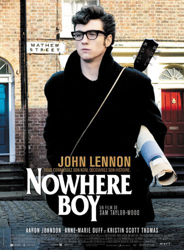 nowhere-boy-17429-716127819