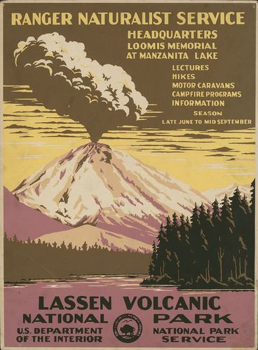Lassen_Volcanic_Natl_Park_poster_1938.jpg