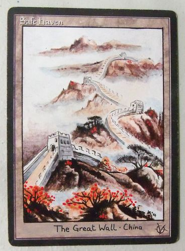 jan-14-Safe-Haven-Great-Wall-FINAL