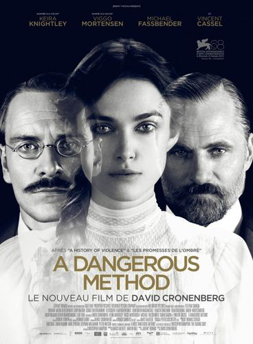 A-Dangerous-Method_FR.jpg