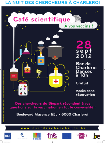 café scientifique-copie-2