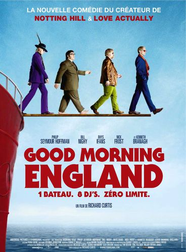 good-morning-england-the-boat-that-rocked-22-04-2009-1-g