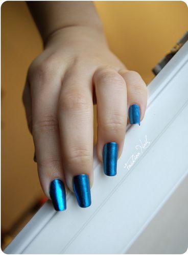 Orly-SweetPeacock-1