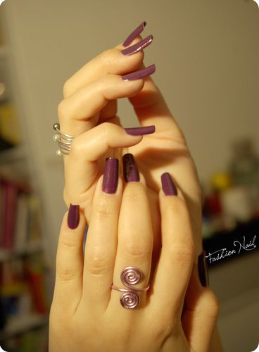 OPI-ConcoursMystere-7