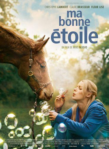 MA-BONNE-ETOILE_affiche.jpg