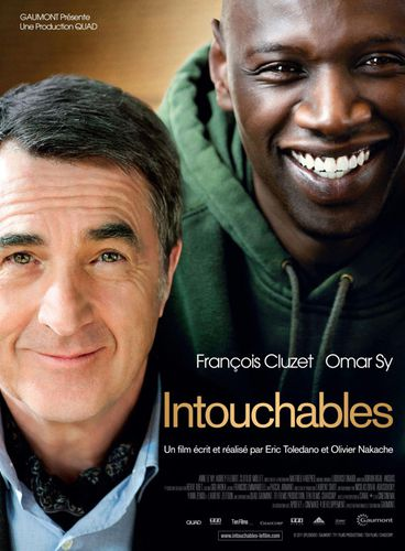 Intouchables_affiche_500.jpg