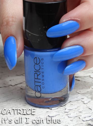 CATRICE-it-s-all-I-can-blue-01.jpg