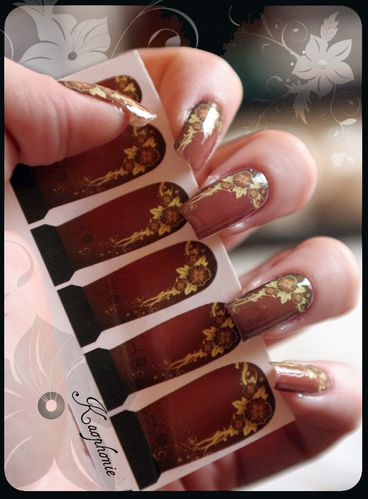 water-decals-1