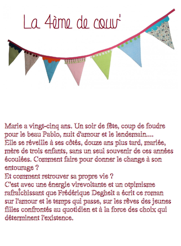 Capture-d-ecran-2013-04-20-a-23.02.41.png