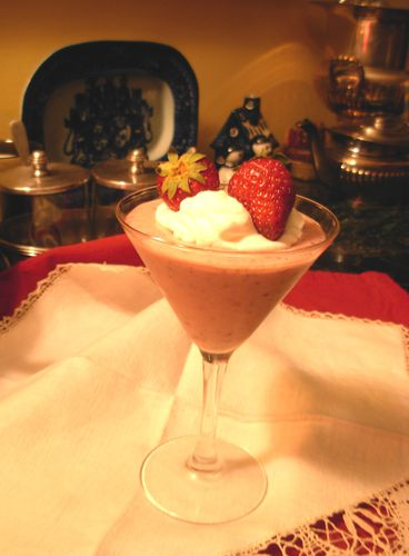 mousse-fragole.jpg