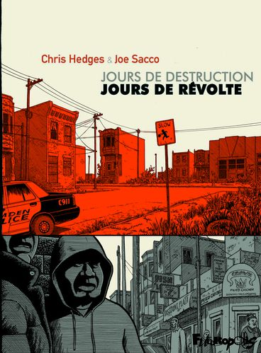 jours-de-destruction-jours-de-revolte-bd-volume-1-simple-43.jpg