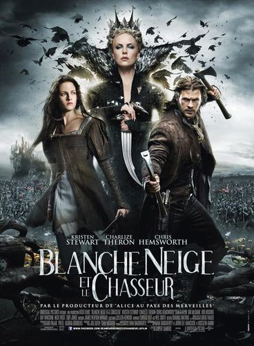 blanche-neige-chasseur 7 1 623182